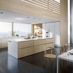 173_1_SieMatic S2 lotus white_natural oak