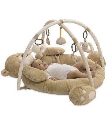 Bebek Odası Süsleme Ürünleri Modelleri