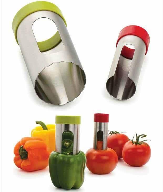 Mudo Yeni Mutfak Araç Gereçleri Modelleri