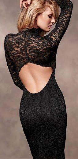 Chanel Yaz Koleksiyonu Bayan Giyim Modelleri