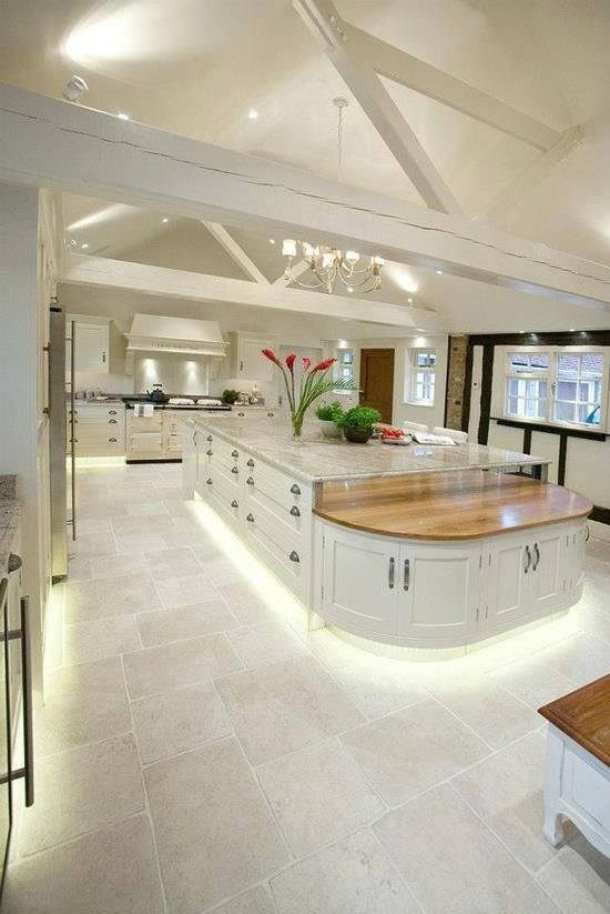 galley kitchen ideas small houses html with Kelebek Mobilya Mutfak Dolaplari Modelleri on Rectangular Kitchen Designs together with Kitchen Remodel Before And After moreover 15 X 20 Kitchen Design also The Finalized House Floor Plan Plus Some Random Plans And Ideas moreover G.