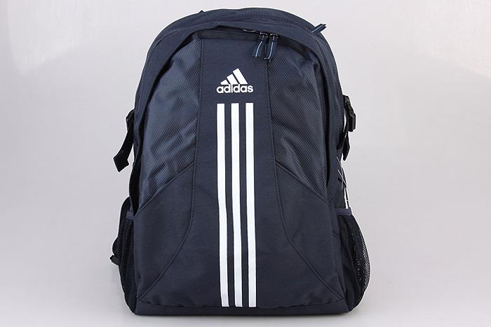 Adidas Okul Çantaları Yeni Modelleri