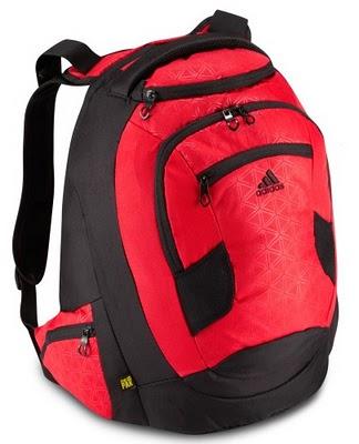 Adidas Yeni Model Sırt Ve Okul Çantaları