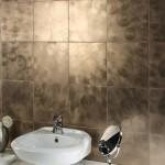 altın hareli banyo fayansları modelleri