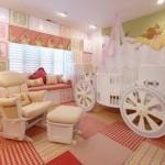 araba bebek besik modelleri 150x150  Bebek Beşik Modelleri