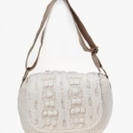 beyaz örgü taba aksesuarlı lcw çanta modelleri 150x150 LCW Çanta Modelleri