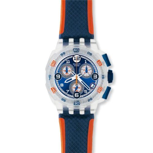 Swatch Marka Erkek Saat Çeşitleri