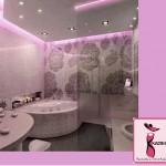 farklı banyo tasarım6