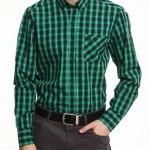 fosforlu yeşil us polo erkek gömlek modelleri 150x150 U.S Polo Erkek Gömlek Modelleri
