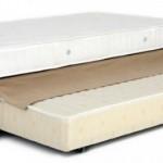 içinden yatak çıkan baza modelleri