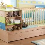 ilginc model bebek besik modelleri 150x150  Bebek Beşik Modelleri