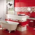 kırmızı banyo1