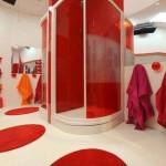kırmızı banyo2