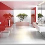 kırmızı banyo3
