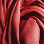 kırmızı farklı pier cardin halı modelleri