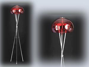 Dekoratif Lambader Modelleri