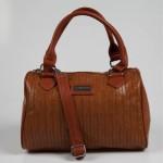 kahverengi hasır desenli lcw çanta modelleri