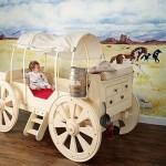 kizildereli arabasi bebek besik modelleri 150x150  Bebek Beşik Modelleri