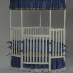 kot bebek besik modelleri 150x150  Bebek Beşik Modelleri