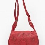 pembe küçük desenli kapak motifli lcw çanta modelleri