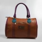 pembe mor taba renkli lcw çanta modelleri