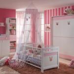 pembeli bebek besik modelleri 150x150  Bebek Beşik Modelleri