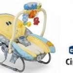 piili oyuncaklı mavi ana kucağı modeli