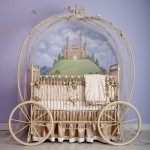 prenses bebek besik modelleri 150x150  Bebek Beşik Modelleri