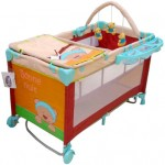 renkli bebek besik modelleri 150x150  Bebek Beşik Modelleri