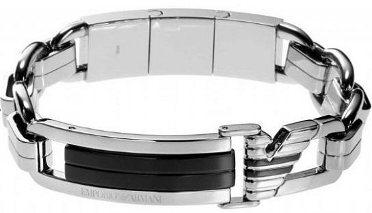 Modelleri süper modern tasarımlı şık erkek çelik bileklik
