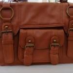taba rankli çift çantalı özellikli lcw çanta modelleri
