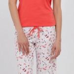 yaz imgeli lcw bayan pijama modeli 150x150 LCW Bayan Pijama Modelleri