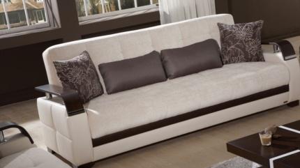 beyaz füme renkli istikbal çekyat kanepe modelleri ...
